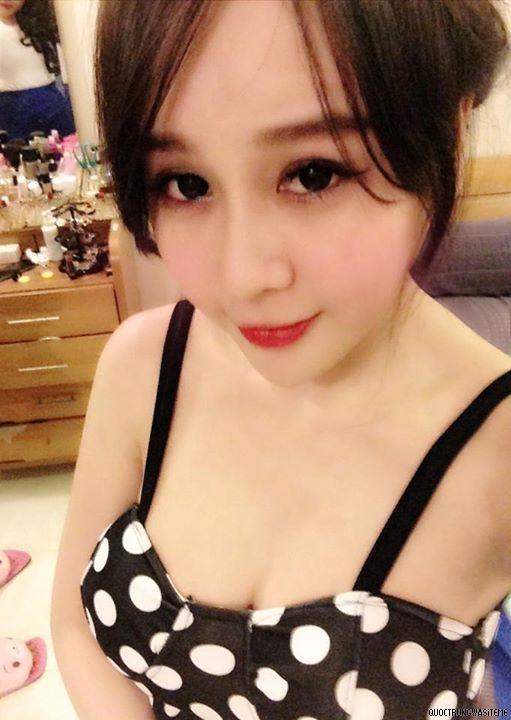 <b>Giang Nguyen</b> - giang-nguyen-103840