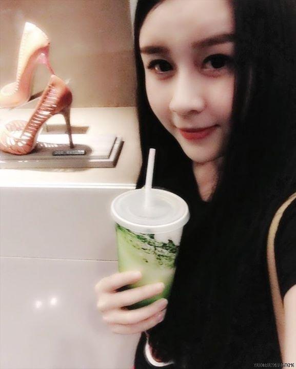 <b>Giang Nguyen</b> - giang-nguyen-104204