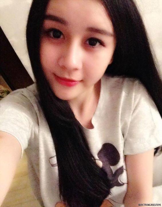 <b>Giang Nguyen</b> - giang-nguyen-104224