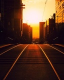 128x160 sunset PfaVxpXb