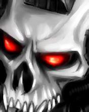176x220 skull007 ovhatedh