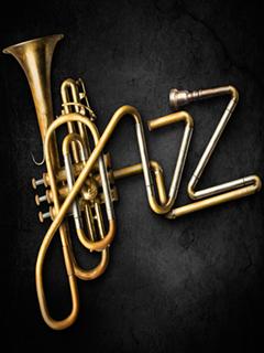 240x320 jazz fATeMvM3