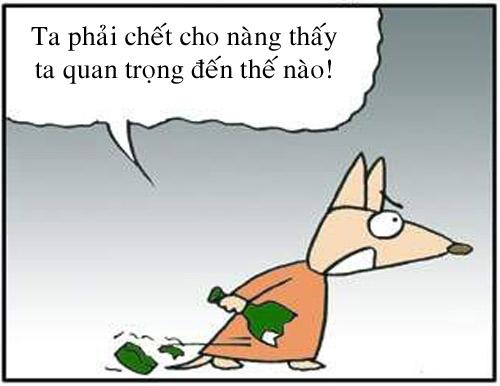 du-chet-van-phai-dep-trai 1326030304-truyen-tranh-hai-2