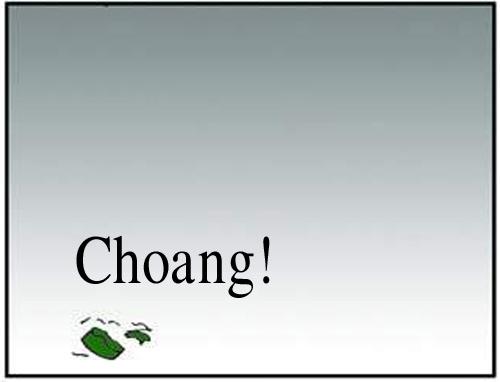 du-chet-van-phai-dep-trai 1326031150-truyen-tranh-hai-3