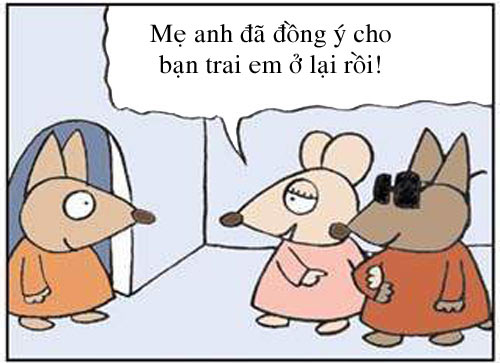 ke-ngu-nho-dem-tan-hon 1326260286-truyen-tranh-hai-1