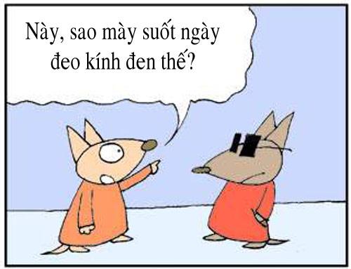 kich-co-quyet-dinh-tinh-dan-ong 1325838509-truyen-tranh-hai-1
