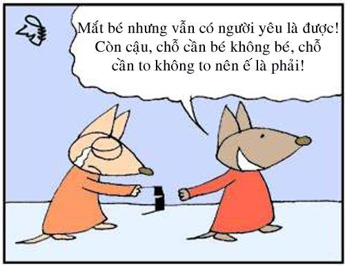 kich-co-quyet-dinh-tinh-dan-ong 1325838509-truyen-tranh-hai-4