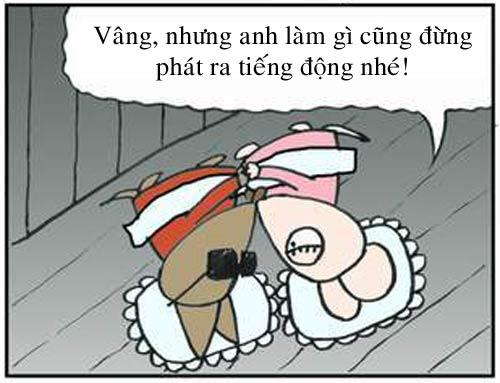 len-giuong-cung-tinh-dich 1326364569-truyen-tranh-hai-6
