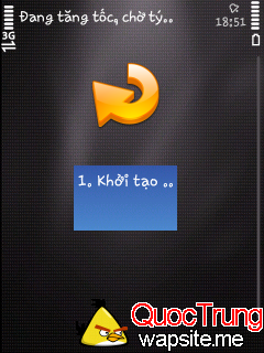 preview NetworkAcc v2.8 symbian VH crk 20x0.jar2