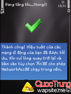preview NetworkAcc v2.8 symbian VH crk 20x0.jar3