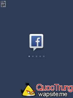 preview facebook.jar2