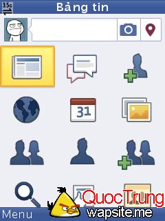 preview facebook