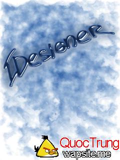 preview IDesigner v1.40RC4