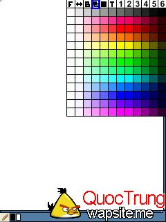 preview IDesigner v1.40RC4.sis3