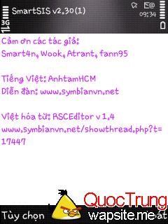 pm-py-os9 SmartSIS v2.301 VI