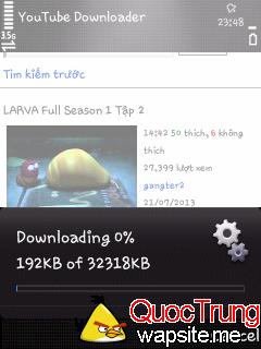 pm-sym-os9 YouTube-Downloader-Pro-v1.0018 4