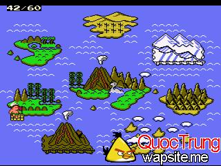 preview Adventure Island II.zip2