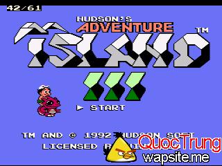 preview Adventure Island III.zip2
