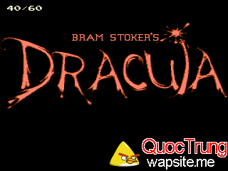 preview Bram Stokers Dracula U