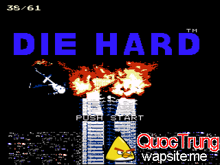 preview Die Hard