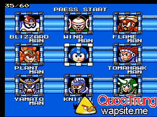preview Mega Man 6.zip2