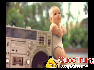 video-clip evian roller babies international version youtube